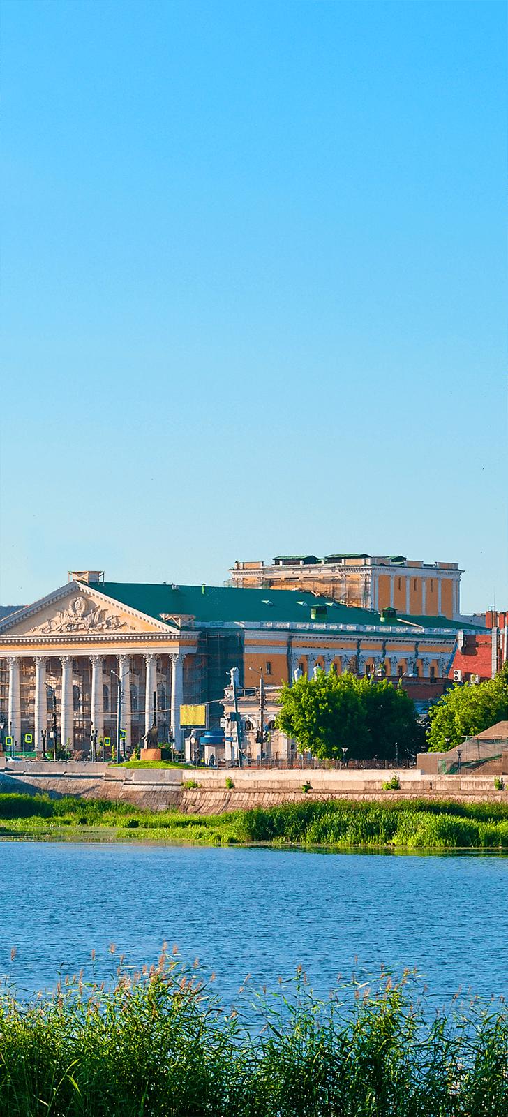 Миасс, Россия